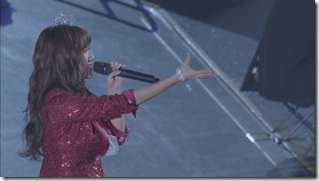 C-ute in 9-10 C-ute Shuunen Kinen C-ute Concert Tour 2015 Haru - The Future Departure - (43)