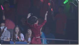 C-ute in 9-10 C-ute Shuunen Kinen C-ute Concert Tour 2015 Haru - The Future Departure - (44)