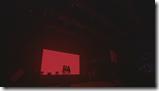 C-ute in 9-10 C-ute Shuunen Kinen C-ute Concert Tour 2015 Haru - The Future Departure - (4)