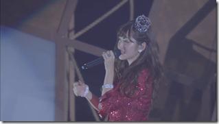 C-ute in 9-10 C-ute Shuunen Kinen C-ute Concert Tour 2015 Haru - The Future Departure - (50)
