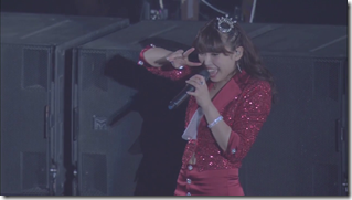 C-ute in 9-10 C-ute Shuunen Kinen C-ute Concert Tour 2015 Haru - The Future Departure - (52)