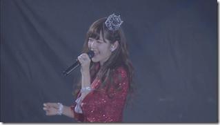 C-ute in 9-10 C-ute Shuunen Kinen C-ute Concert Tour 2015 Haru - The Future Departure - (53)