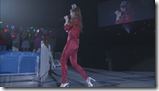 C-ute in 9-10 C-ute Shuunen Kinen C-ute Concert Tour 2015 Haru - The Future Departure - (54)