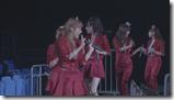 C-ute in 9-10 C-ute Shuunen Kinen C-ute Concert Tour 2015 Haru - The Future Departure - (55)