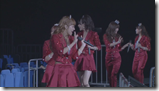 C-ute in 9-10 C-ute Shuunen Kinen C-ute Concert Tour 2015 Haru - The Future Departure - (55)