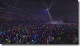 C-ute in 9-10 C-ute Shuunen Kinen C-ute Concert Tour 2015 Haru - The Future Departure - (56)