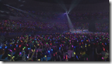 C-ute in 9-10 C-ute Shuunen Kinen C-ute Concert Tour 2015 Haru - The Future Departure - (56)