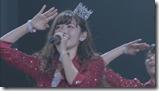 C-ute in 9-10 C-ute Shuunen Kinen C-ute Concert Tour 2015 Haru - The Future Departure - (59)