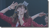 C-ute in 9-10 C-ute Shuunen Kinen C-ute Concert Tour 2015 Haru - The Future Departure - (59)