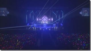 C-ute in 9-10 C-ute Shuunen Kinen C-ute Concert Tour 2015 Haru - The Future Departure - (5)