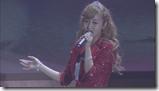C-ute in 9-10 C-ute Shuunen Kinen C-ute Concert Tour 2015 Haru - The Future Departure - (62)