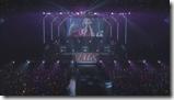 C-ute in 9-10 C-ute Shuunen Kinen C-ute Concert Tour 2015 Haru - The Future Departure - (63)