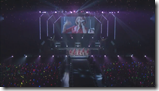 C-ute in 9-10 C-ute Shuunen Kinen C-ute Concert Tour 2015 Haru - The Future Departure - (63)