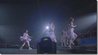 C-ute in 9-10 C-ute Shuunen Kinen C-ute Concert Tour 2015 Haru - The Future Departure - (65)