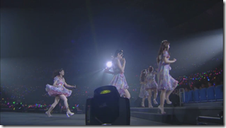 C-ute in 9-10 C-ute Shuunen Kinen C-ute Concert Tour 2015 Haru - The Future Departure - (65)