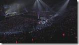 C-ute in 9-10 C-ute Shuunen Kinen C-ute Concert Tour 2015 Haru - The Future Departure - (67)