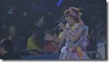 C-ute in 9-10 C-ute Shuunen Kinen C-ute Concert Tour 2015 Haru - The Future Departure - (68)