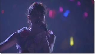 C-ute in 9-10 C-ute Shuunen Kinen C-ute Concert Tour 2015 Haru - The Future Departure - (70)