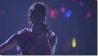 C-ute in 9-10 C-ute Shuunen Kinen C-ute Concert Tour 2015 Haru - The Future Departure - (70)