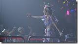 C-ute in 9-10 C-ute Shuunen Kinen C-ute Concert Tour 2015 Haru - The Future Departure - (72)