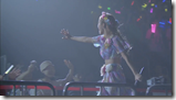 C-ute in 9-10 C-ute Shuunen Kinen C-ute Concert Tour 2015 Haru - The Future Departure - (72)