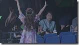 C-ute in 9-10 C-ute Shuunen Kinen C-ute Concert Tour 2015 Haru - The Future Departure - (73)