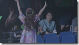C-ute in 9-10 C-ute Shuunen Kinen C-ute Concert Tour 2015 Haru - The Future Departure - (73)