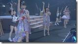 C-ute in 9-10 C-ute Shuunen Kinen C-ute Concert Tour 2015 Haru - The Future Departure - (74)