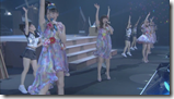 C-ute in 9-10 C-ute Shuunen Kinen C-ute Concert Tour 2015 Haru - The Future Departure - (74)