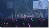 C-ute in 9-10 C-ute Shuunen Kinen C-ute Concert Tour 2015 Haru - The Future Departure - (75)
