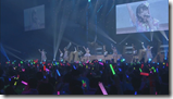 C-ute in 9-10 C-ute Shuunen Kinen C-ute Concert Tour 2015 Haru - The Future Departure - (75)