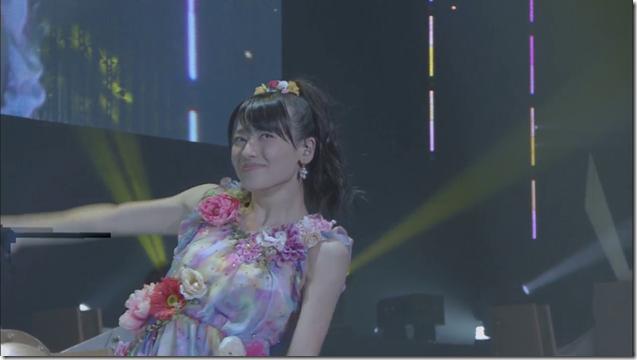 C-ute in 9-10 C-ute Shuunen Kinen C-ute Concert Tour 2015 Haru - The Future Departure - (76)