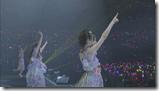 C-ute in 9-10 C-ute Shuunen Kinen C-ute Concert Tour 2015 Haru - The Future Departure - (77)
