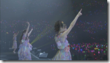 C-ute in 9-10 C-ute Shuunen Kinen C-ute Concert Tour 2015 Haru - The Future Departure - (77)