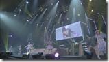 C-ute in 9-10 C-ute Shuunen Kinen C-ute Concert Tour 2015 Haru - The Future Departure - (78)
