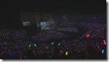 C-ute in 9-10 C-ute Shuunen Kinen C-ute Concert Tour 2015 Haru - The Future Departure - (79)