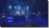 C-ute in 9-10 C-ute Shuunen Kinen C-ute Concert Tour 2015 Haru - The Future Departure - (7)