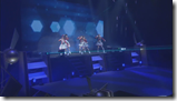C-ute in 9-10 C-ute Shuunen Kinen C-ute Concert Tour 2015 Haru - The Future Departure - (7)