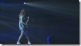 C-ute in 9-10 C-ute Shuunen Kinen C-ute Concert Tour 2015 Haru - The Future Departure - (80)