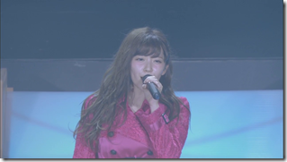 C-ute in 9-10 C-ute Shuunen Kinen C-ute Concert Tour 2015 Haru - The Future Departure - (81)