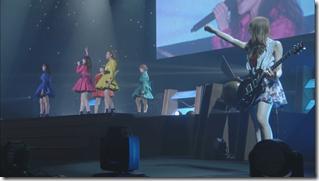 C-ute in 9-10 C-ute Shuunen Kinen C-ute Concert Tour 2015 Haru - The Future Departure - (82)