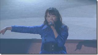 C-ute in 9-10 C-ute Shuunen Kinen C-ute Concert Tour 2015 Haru - The Future Departure - (88)