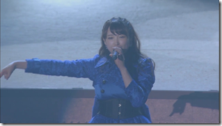 C-ute in 9-10 C-ute Shuunen Kinen C-ute Concert Tour 2015 Haru - The Future Departure - (88)