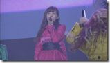 C-ute in 9-10 C-ute Shuunen Kinen C-ute Concert Tour 2015 Haru - The Future Departure - (89)