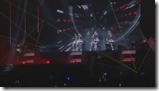 C-ute in 9-10 C-ute Shuunen Kinen C-ute Concert Tour 2015 Haru - The Future Departure - (8)