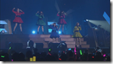 C-ute in 9-10 C-ute Shuunen Kinen C-ute Concert Tour 2015 Haru - The Future Departure - (90)