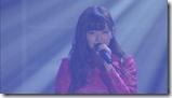 C-ute in 9-10 C-ute Shuunen Kinen C-ute Concert Tour 2015 Haru - The Future Departure - (93)