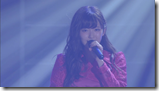 C-ute in 9-10 C-ute Shuunen Kinen C-ute Concert Tour 2015 Haru - The Future Departure - (93)