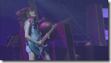 C-ute in 9-10 C-ute Shuunen Kinen C-ute Concert Tour 2015 Haru - The Future Departure - (94)