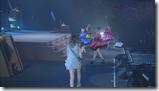 C-ute in 9-10 C-ute Shuunen Kinen C-ute Concert Tour 2015 Haru - The Future Departure - (96)